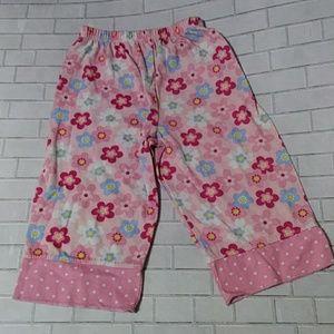 Other - 18 M Girls Pajamas pants